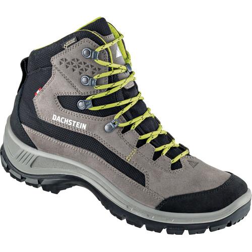 Dachstein Schober MC GTX - Chaussures Homme - gris
